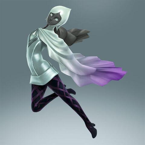File:Hwl ww great fairy recolor for fi by demonic sword spirit-d9joy34.jpg