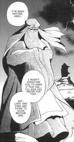 File:Agahnim (manga).jpg