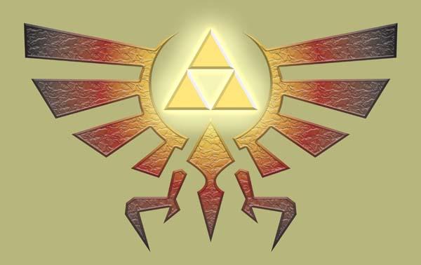 File:Triforce Crest.jpg