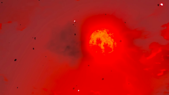 File:Breath of the Wild Events Blood Moon (Midnight Cutscene).png
