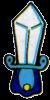 White Sword
