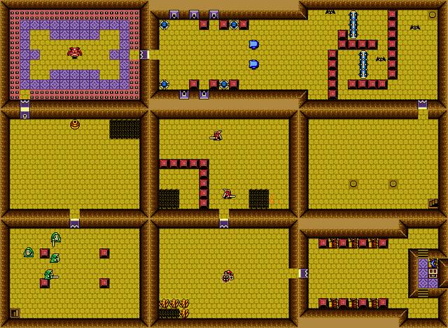 File:Ancient Ruins (Third Floor).png