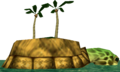 Giant Turtle.png