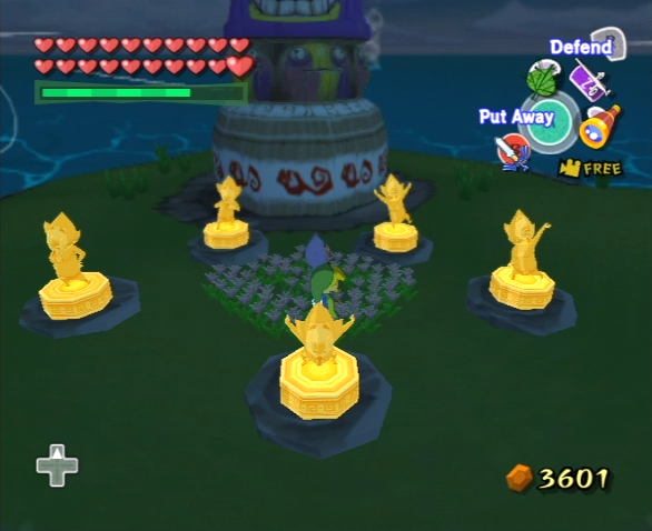 File:Tingle Statues.png