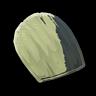 File:Breath of the Wild Monster Parts (Hinox) Hinox Toenail (Icon).png