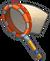 Bug Net (Skyward Sword)