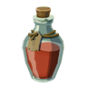 File:Breath of the Wild Potions Hearty Elixir (Icon).png