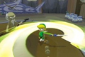 Hurricane Spin (The Wind Waker).png