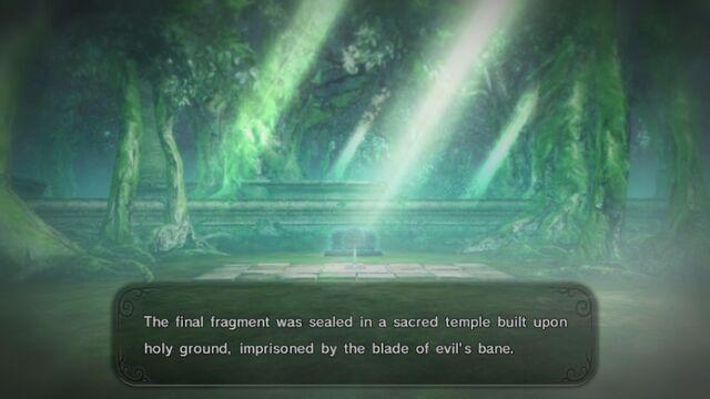 File:Hyrule Warriors War Across the Ages (Cutscene) Origin of the Temple of the Sacred Sword WVW69iUu6Jw dqzla .jpg