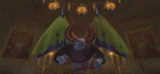 File:Skyward Sword Batreaux's House (Kukiel's Missing Side-Quest).png