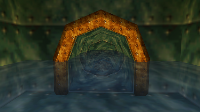 File:Zora Moon Dungeon.png