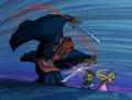 Link vs. Ganondorf (The Wind Waker).png