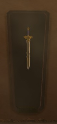 File:Breath of the Wild Royal Equipment Royal Broadsword (Weapon).png