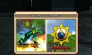 Hyrule Warriors Legends Tutorials Extra-Effective Item Attacks (Tutorial Picture)
