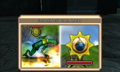 File:Hyrule Warriors Legends Tutorials Extra-Effective Item Attacks (Tutorial Picture).png