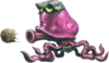 Octorok Artwork (Ocarina of Time).png