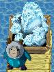 Mega Ice