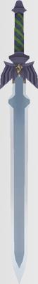 Arquivo:Master Sword (Skyward Sword).png