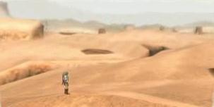 File:Gerudo Desert (Twilight Princess).png