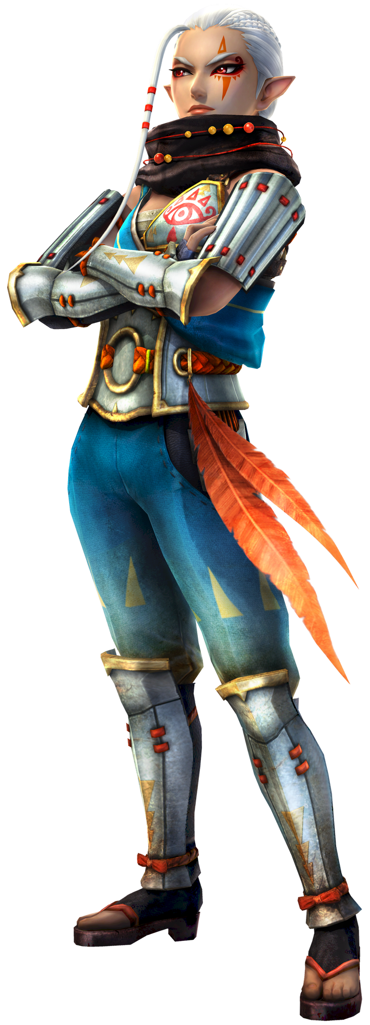 http://vignette4.wikia.nocookie.net/zelda/images/4/41/Impa_Hyrule_Warriors.png/revision/latest?cb=20140610203350