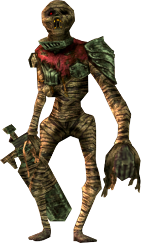 File:ReDead (Twilight Princess).png