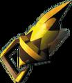 Hookshot (Majora's Mask).png