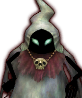 File:Hyrule Warriors Big Poe Portrait.png