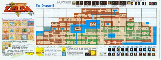 File:Legend of zelda map front.jpg