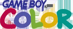 File:Game Boy Color (logo).png