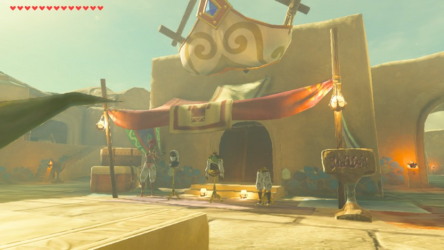 File:Breath of the Wild Shops Fashion Passion (Gerudo Town).png