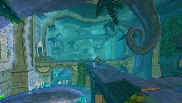 Arquivo:Skyview Temple Artwork.png