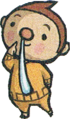 Zill Artwork (The Wind Waker).png