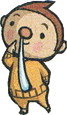 File:Zill Artwork (The Wind Waker).png