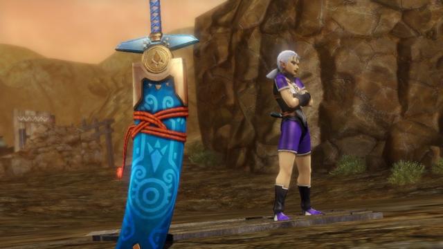 File:Hyrule Warriors Giant Blade Biggoron's Sword (Victory Cutscene).png