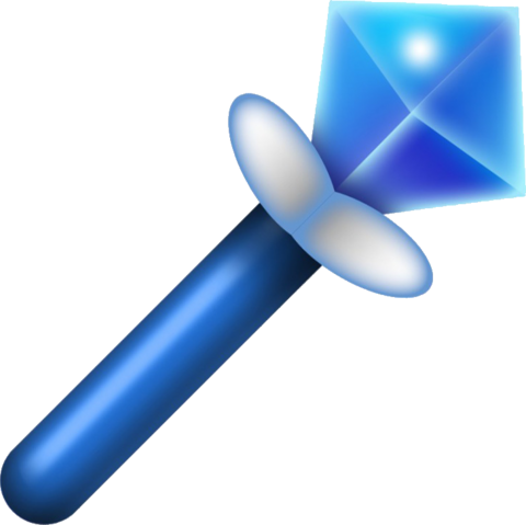 File:Ice Rod (A Link Between Worlds).png