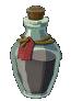 File:Fireproof elixir.png