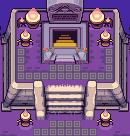 File:Royal Crypt.png