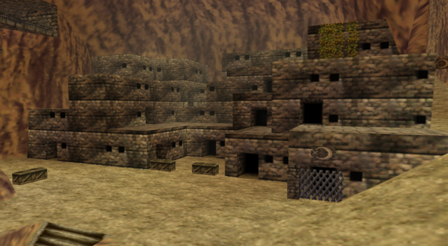 File:Gerudo's Fortress.png