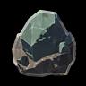 File:Breath of the Wild Ore Luminous Stone (Icon).png