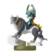 Amiibo Wolf Link and Midna TP.png