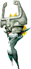 File:Midna Stretching.png