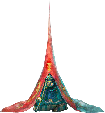 File:Old Woman Artwork (Skyward Sword).png