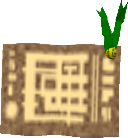 File:Land Title Deed.png