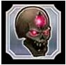 File:Hyrule Warriors Materials Stalmaster's Skull (Silver Material drop).png