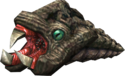 Moldorm (Twilight Princess)
