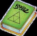 Book of Mudora.png
