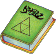 File:Book of Mudora.png