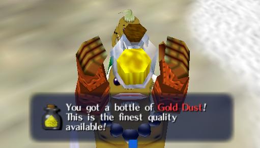 File:Gold Dust (Bottle).png