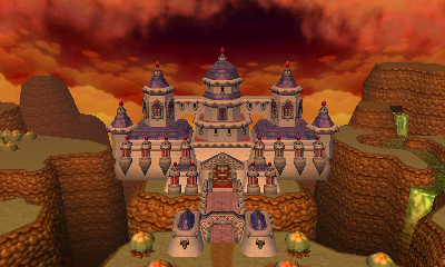 map of zelda wind waker with Lorule Castle on Lorule Castle moreover Ingo together with Rosso furthermore Zelda Wind Waker Was Set To Include A Gamecube Island furthermore East Clock Town.