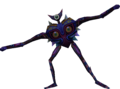 Majora's Incarnation.png